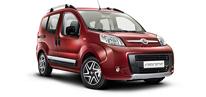 Kayseri Rent A Car Diesel Fİat Fİorİno  Pop